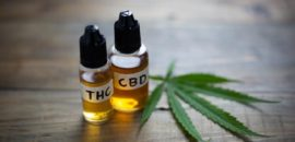 Awesome Ways CBD Could Boost Your Health